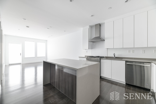 1 Bedroom, Columbus Park - Andrew Square Rental in Boston, MA for $3,400 - Photo 1