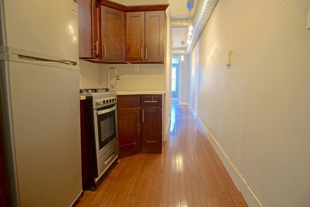3 Bedrooms, Bushwick Rental in NYC for $2,225 - Photo 1