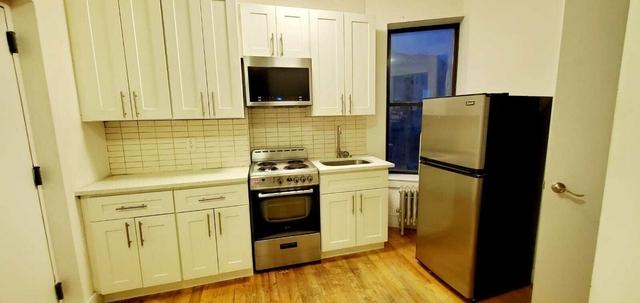 1 Bedroom, Weeksville Rental in NYC for $1,725 - Photo 1