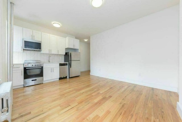 3 Bedrooms, Weeksville Rental in NYC for $2,150 - Photo 1