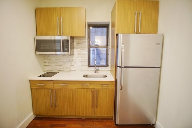 3 Bedrooms, Bushwick Rental in NYC for $2,275 - Photo 1
