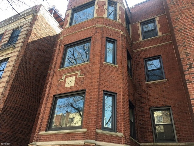 3 Bedrooms, Lake View East Rental in Chicago, IL for $3,375 - Photo 1