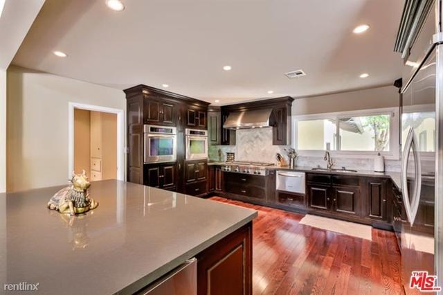 4 Bedrooms, Los Feliz Rental in Los Angeles, CA for $14,995 - Photo 1