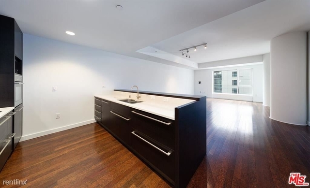 1 Bedroom, Central Hollywood Rental in Los Angeles, CA for $5,500 - Photo 1