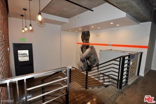 1 Bedroom, Arts District Rental in Los Angeles, CA for $4,299 - Photo 1