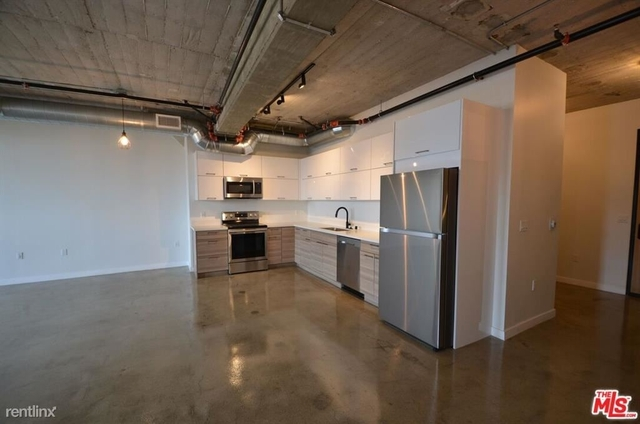 1 Bedroom, Arts District Rental in Los Angeles, CA for $3,100 - Photo 1