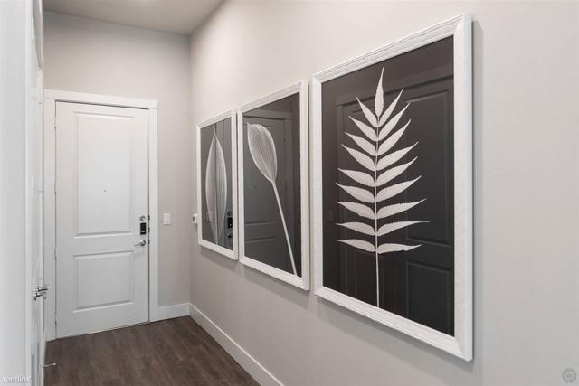 1 Bedroom, Grogan's Mill Rental in Houston for $1,252 - Photo 1