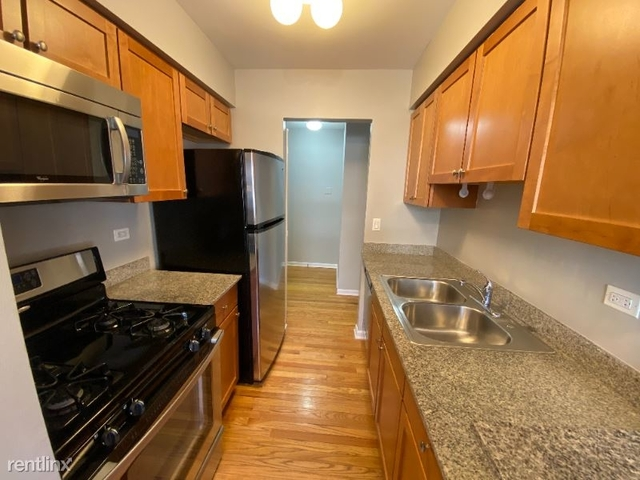 2 Bedrooms, Lake View East Rental in Chicago, IL for $1,914 - Photo 1