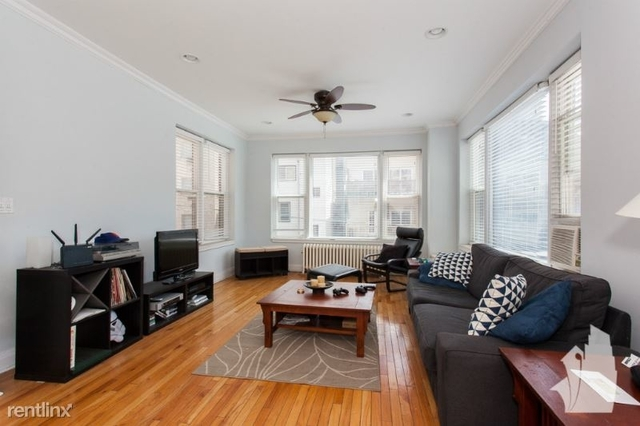 2 Bedrooms, Lake View East Rental in Chicago, IL for $2,450 - Photo 1
