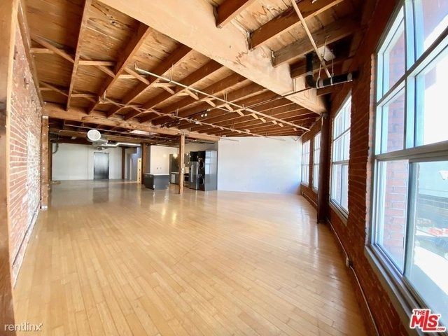 1 Bedroom, Arts District Rental in Los Angeles, CA for $3,250 - Photo 1