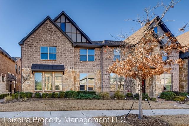 3 Bedrooms, North Arlington Rental in Dallas for $3,000 - Photo 1