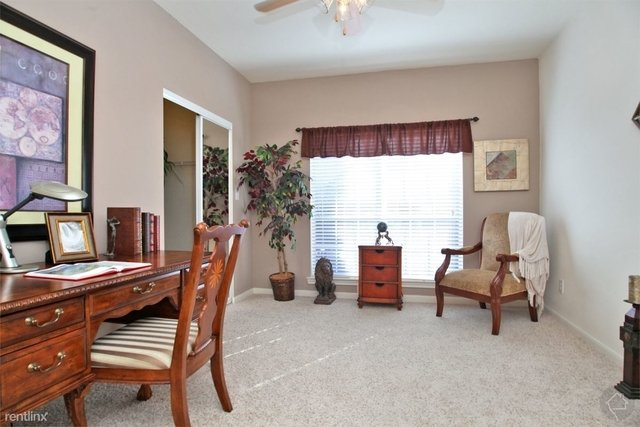 1 Bedroom, Bellagio Rental in Houston for $1,350 - Photo 1
