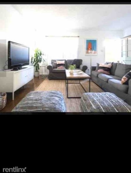 2 Bedrooms, Oakwood Rental in Los Angeles, CA for $5,400 - Photo 1