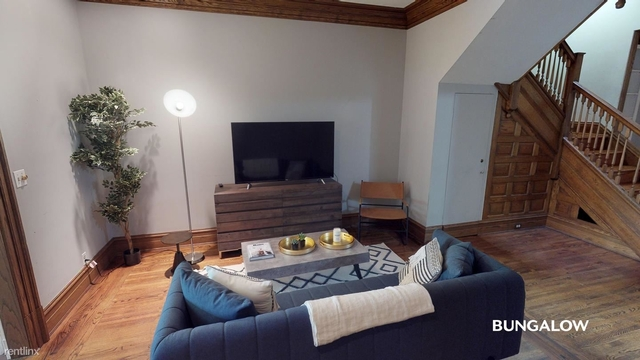 1 Bedroom, Dupont Circle Rental in Washington, DC for $1,535 - Photo 1