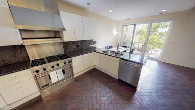1 Bedroom, Dupont Circle Rental in Washington, DC for $1,445 - Photo 1