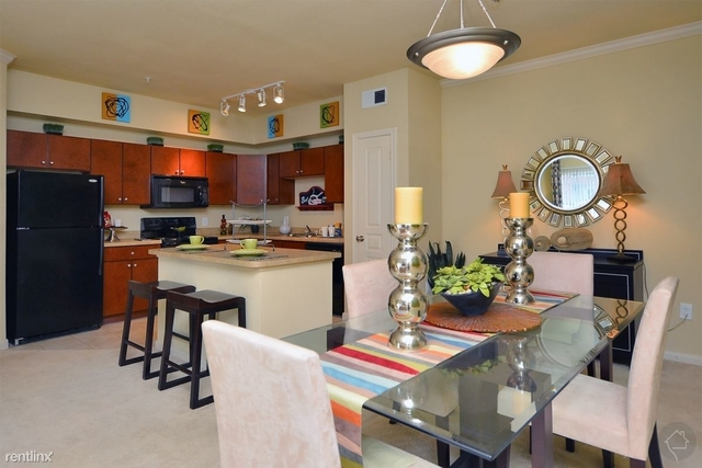 1 Bedroom, Southeast Montgomery Rental in Houston for $1,133 - Photo 1