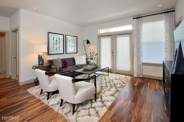 1 Bedroom, Fulshear-Simonton Rental in Houston for $2,090 - Photo 1