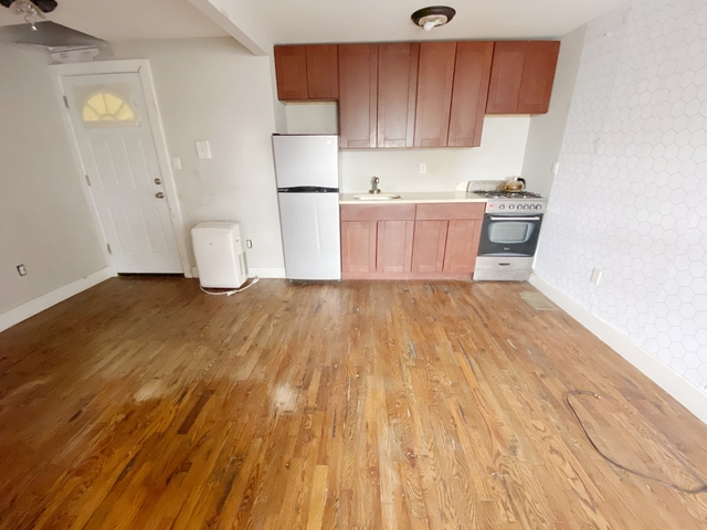 Studio, Bushwick Rental in NYC for $1,450 - Photo 1