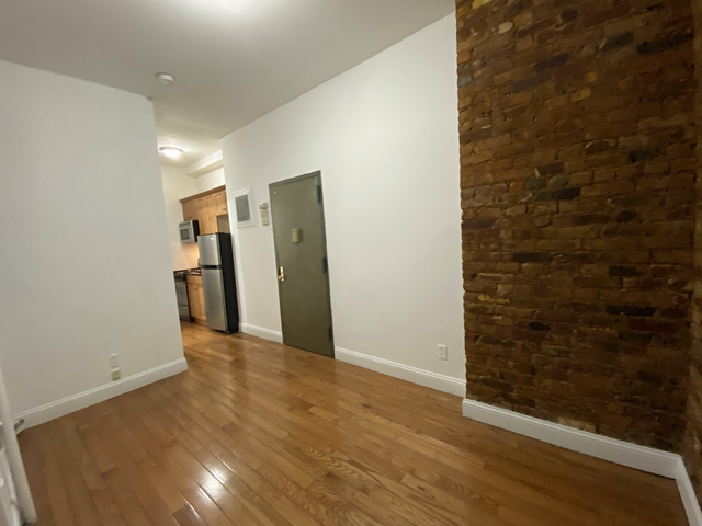 1 Bedroom, Lower East Side Rental in NYC for $2,333 - Photo 1