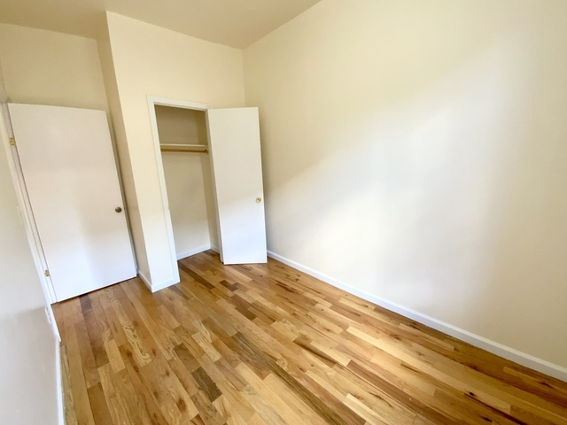3 Bedrooms, Manhattanville Rental in NYC for $2,395 - Photo 1