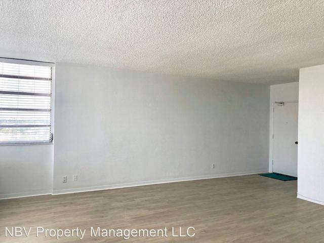 1 Bedroom, Central Beach Rental in Miami, FL for $1,850 - Photo 1