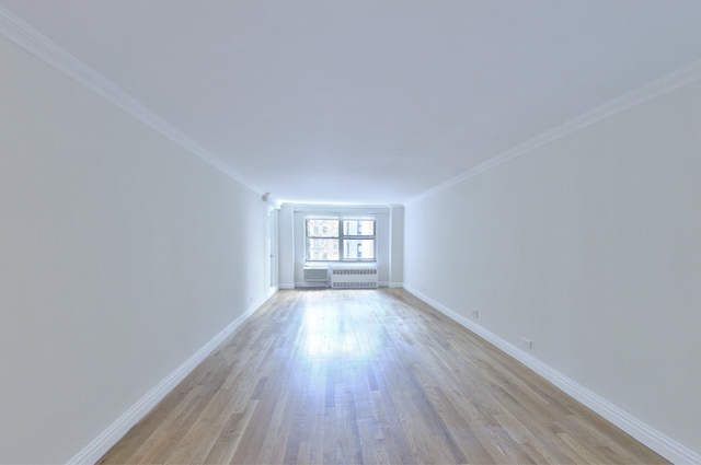 1 Bedroom, Upper West Side Rental in NYC for $2,924 - Photo 1