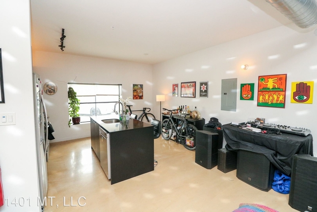 2 Bedrooms, Northern Liberties - Fishtown Rental in Philadelphia, PA for $2,100 - Photo 1