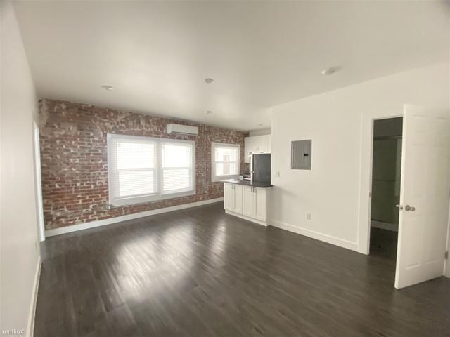 1 Bedroom, Westlake North Rental in Los Angeles, CA for $1,200 - Photo 1