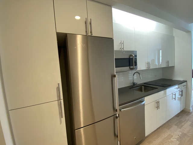 Studio, Fort Greene Rental in NYC for $1,777 - Photo 1