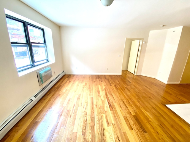 1 Bedroom, Long Island City Rental in NYC for $1,837 - Photo 1