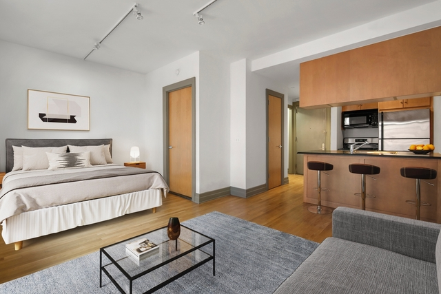 Studio, Boerum Hill Rental in NYC for $2,412 - Photo 1