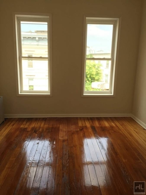 2 Bedrooms, Ridgewood Rental in NYC for $2,080 - Photo 1