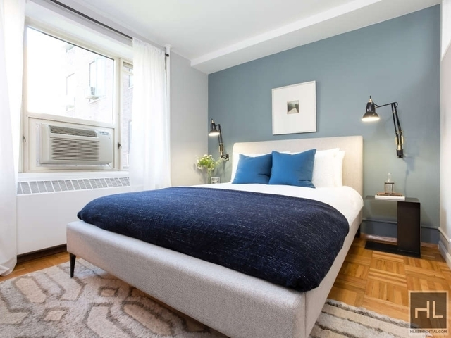 1 Bedroom, Stuyvesant Town - Peter Cooper Village Rental in NYC for $3,252 - Photo 1