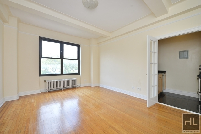 Studio, East Village Rental in NYC for $2,041 - Photo 1