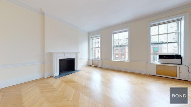 2 Bedrooms, Lenox Hill Rental in NYC for $4,995 - Photo 1