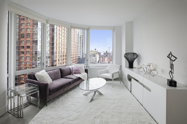 2 Bedrooms, Downtown Brooklyn Rental in NYC for $4,007 - Photo 1