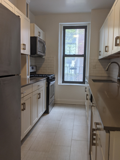 1 Bedroom, Astoria Rental in NYC for $1,788 - Photo 1