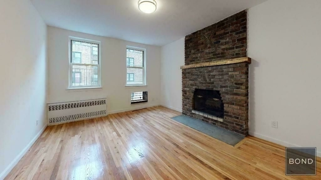 1 Bedroom, Carnegie Hill Rental in NYC for $1,833 - Photo 1