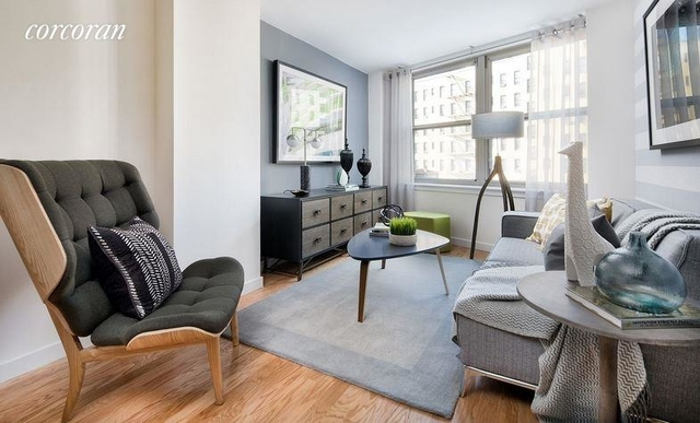 Studio, Prospect Lefferts Gardens Rental in NYC for $1,916 - Photo 1