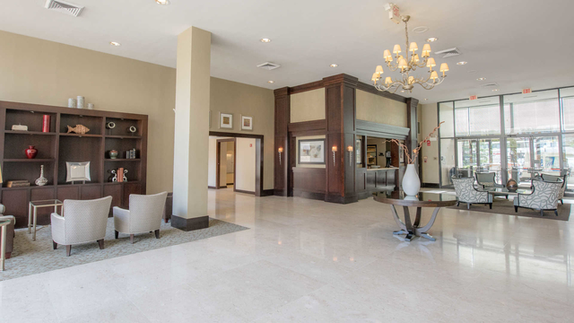 1 Bedroom, Forest Hills Rental in Washington, DC for $2,213 - Photo 1