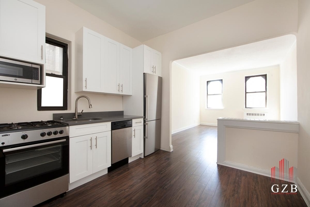 Studio, Bowery Rental in NYC for $1,850 - Photo 1