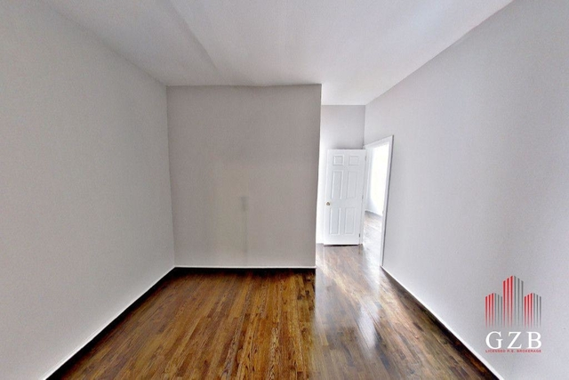 3 Bedrooms, Lower East Side Rental in NYC for $2,996 - Photo 1