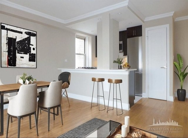 2 Bedrooms, Tribeca Rental in NYC for $5,475 - Photo 1