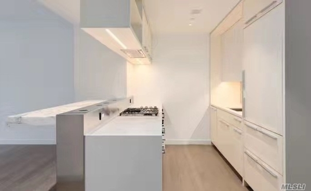 1 Bedroom, Two Bridges Rental in NYC for $3,395 - Photo 1