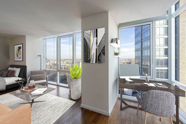 Studio, Fort Greene Rental in NYC for $2,354 - Photo 1
