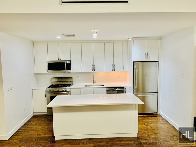 2 Bedrooms, Financial District Rental in NYC for $5,752 - Photo 1