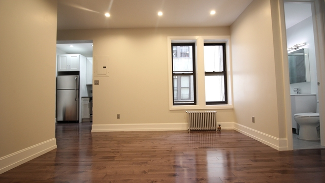 1 Bedroom, Prospect Lefferts Gardens Rental in NYC for $2,045 - Photo 1