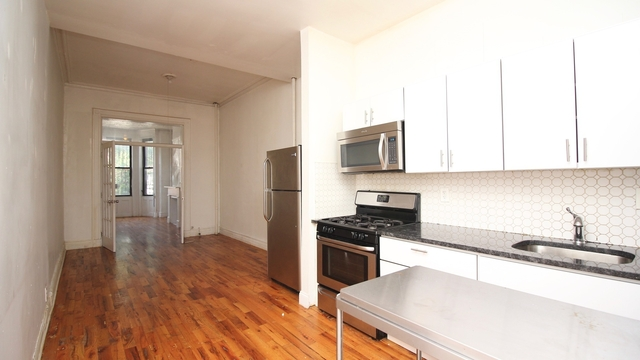 2 Bedrooms, Bushwick Rental in NYC for $2,292 - Photo 1
