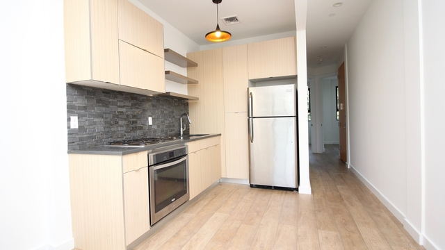 2 Bedrooms, Wingate Rental in NYC for $2,400 - Photo 1
