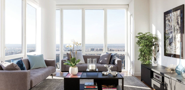 1 Bedroom, Lincoln Square Rental in NYC for $4,988 - Photo 1